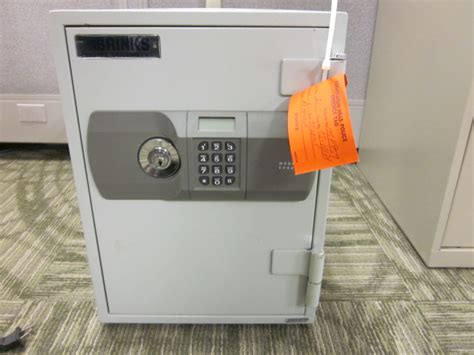 brinks home security safe model 5054 home design