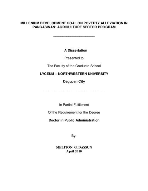 umi dissertation umi dissertations abstracts mfacourses719 web fc2