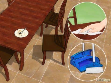 Kisaran Membersihkan Karang Gigi ucapkan selamat tinggal pada kecoa dengan 5 cara ini