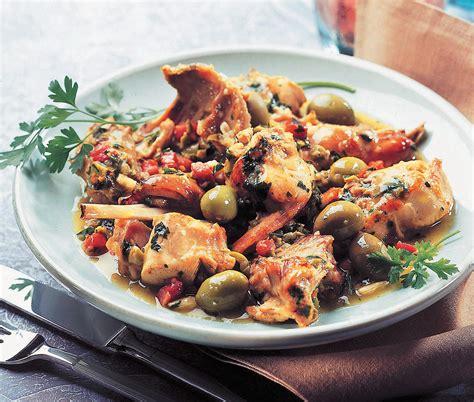 ricette per cucinare la lepre lepre in agrodolce cucina