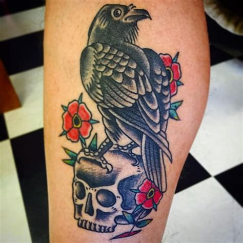 american traditional tattoo meanings 50 common american traditional designs and ideas
