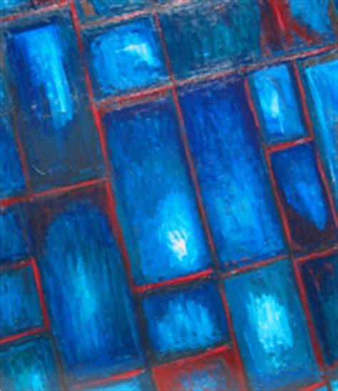 quot geometric three blue suns and sea waves quot new geometric kazuya akimoto art in line quot geometric three blue suns and