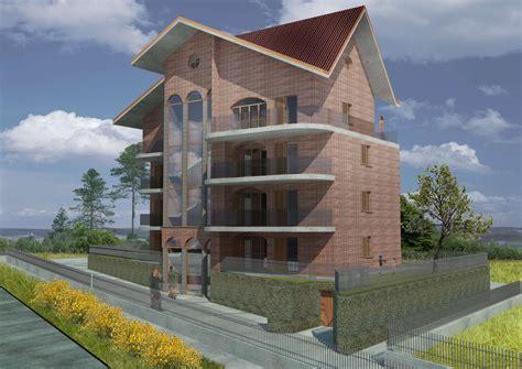 vendita rivoli casa rivoli appartamenti e in vendita a rivoli