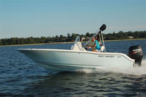 fan boat dealers 2013 key west 203 fs center console boat review