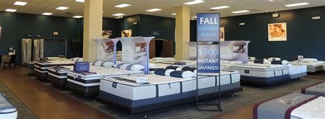 Mattress Store Wichita Ks by The Mattress Hub Mattress Store Big Sales Northeast