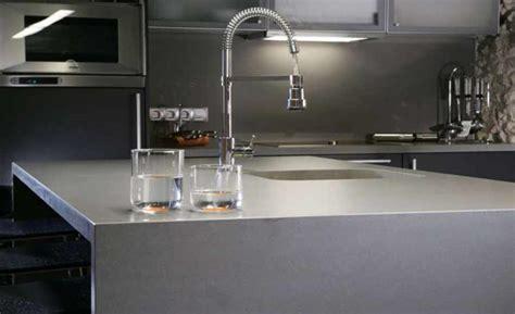 Preis quarzstein arbeitsplatte ? Tische für die Küche