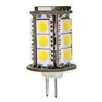 Senter Pena Mini Led 1 5w 160 Lumens Black Hitam 1 160 600 lumens led mini bi pin 1000bulbs