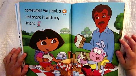 papi my story books the explorer i my papi read aloud story book