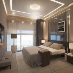 Guest Bedroom Lighting Ideas Guest Room Decoration Interior Ideas Designer World