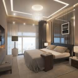 Guest room decoration interior ideas designer world