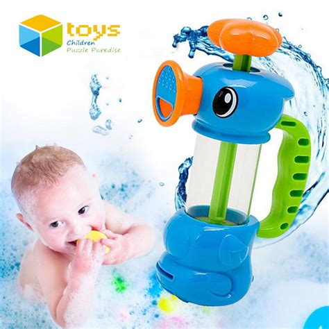 bathtub toys for toddlers baby shower bath toys for children kids bathtub bathroom