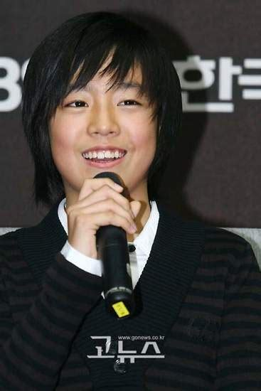 lee hyun woo korean actor hancinema the korean lee hyun woo korean actor