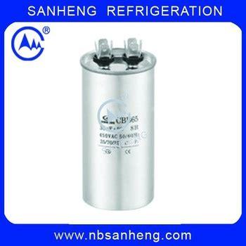 capacitor cbb61 sh quality cbb61 sh capacitor 30 5mfd buy cbb61 sh capacitor capacitor capacitor product on