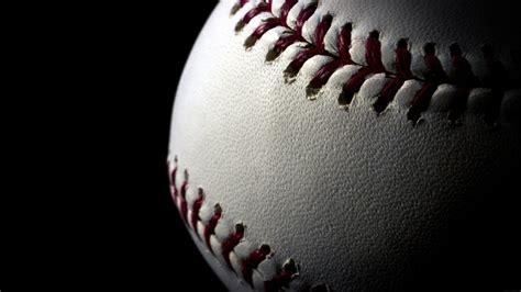 baseball backgrounds baseball wallpapers best wallpapers
