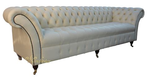 chesterfield settees second hand 4 seater chesterfield sofa second hand okaycreations net