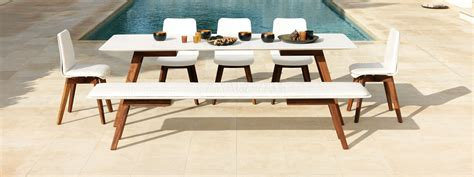 luxury dining tables and chairs high end outdoor dining tables modern patio outdoor