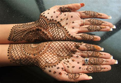 henna tattoo vegan henna diy recipe