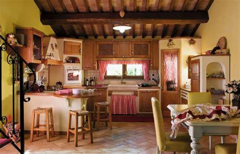 cucine in muratura in offerta awesome cucine in muratura in offerta photos home ideas