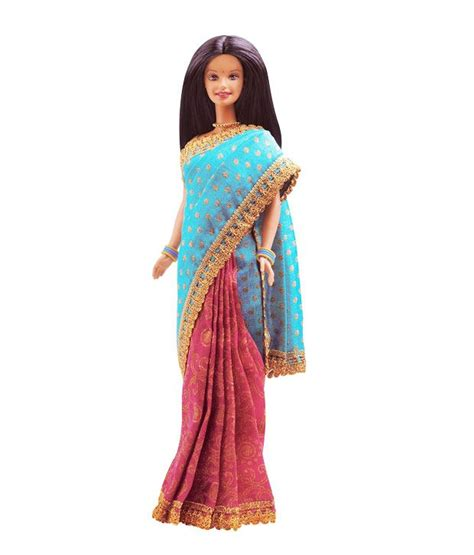 barbie doll house online shopping india barbie in india new fashion doll buy barbie in india new fashion doll online at low
