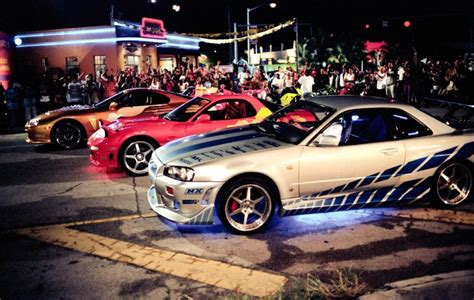 film fast and furious 2 301 moved permanently