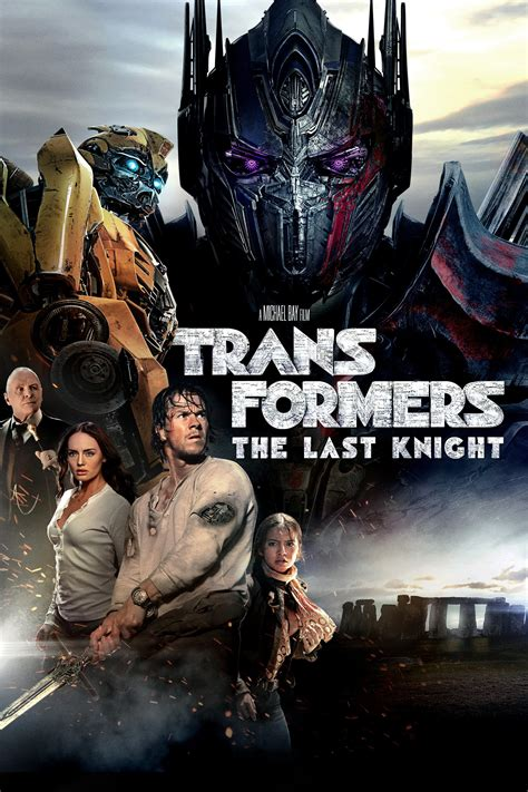 filme schauen transformers the last knight transformers the last knight 2017 kostenlos online