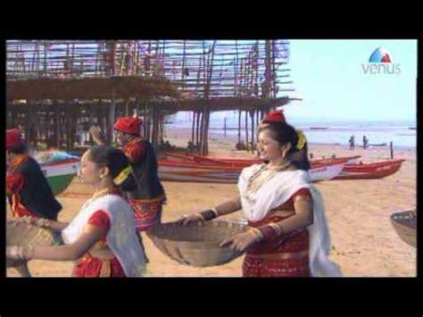 koli song mi hai koli sorilya hori shrikant narayan marathi