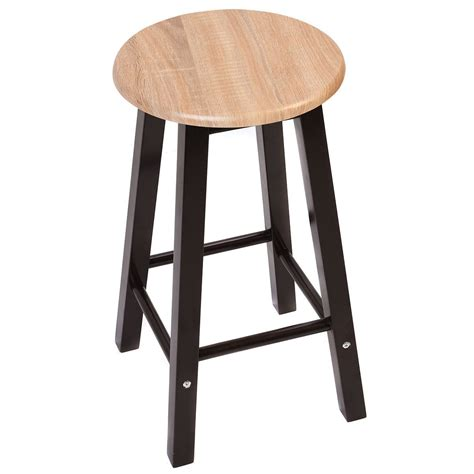 rolling bar stools 3pcs kitchen island set with drop leaf table 2 stools wood rolling bar carts ebay