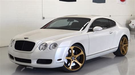 matte gold bentley 100 matte gold bentley aston martin vantage matte
