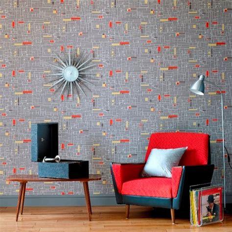 design by hemingway vintage by hemingway design design sponge