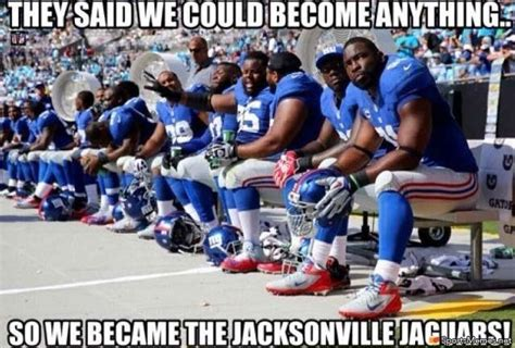 Funny Ny Giants Memes - image gallery new york giants funny