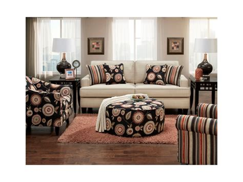 Furniture Stores In Southaven Ms by Royal Furniture Southaven Ms 28 Images Bedroom