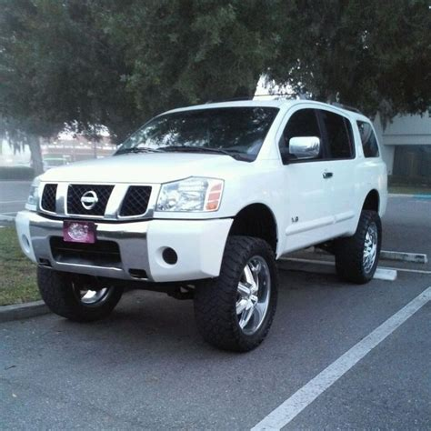 nissan 4x4 best 25 nissan 4x4 ideas on used nissan