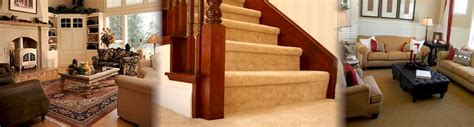 carpet and rug cleaner bladensburg md area rug cleaning baltimore home decor