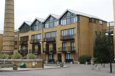 appartments to rent london studio apartment to rent in beacon house burrells wharf
