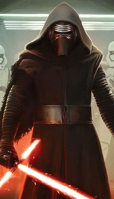 kylo ren wallpaper hd iphone 6 the o jays war and stars on pinterest