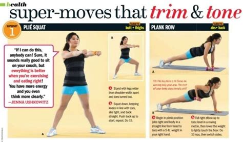 living room exercise routine 1000 images about living room workout on exercises side crunches and