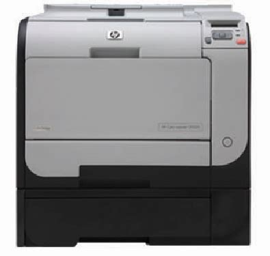 Printer Hp Laserjet Cp2025 hp color laserjet cp2025 manual feed neonboards