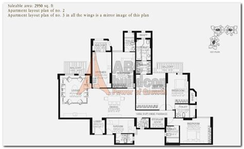 summit homes floor plans dlf summit floor plan floorplan in