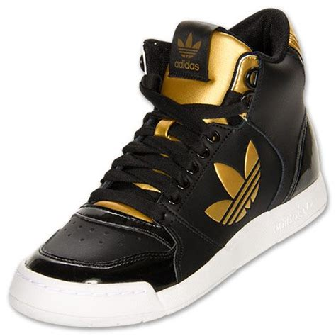 adidas originals midiru court  mid womens athletic
