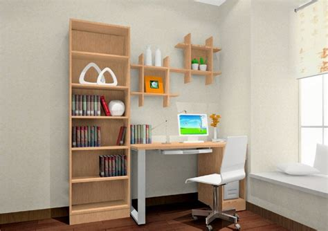 bedroom small corner desk simple design for apartment