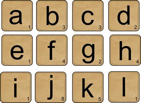 scrabble letter help scrabble letter tiles clipart clipartsgram