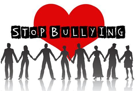 imagenes reflexivas del bullying 191 qu 233 hago frente al bullying