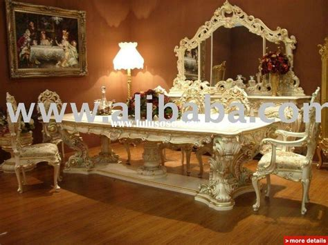 Italian Style Dining Room Furniture Italian Luxury Rooms Images Free Luxury Italy Style Antique Dining Room Furniture Set