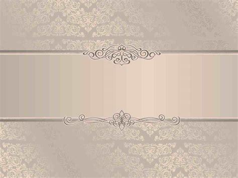 Wedding Background Layout by Wedding Invitations Background Design Siudy Net