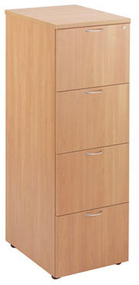 4 drawer filing cabinet wood trilogy 4 drawer filing cabinet wood finish