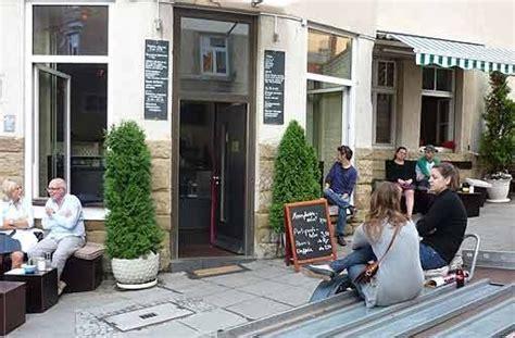 cafe in stuttgart west fotostrecke f 252 r langschl 228 fer und fr 252 haufsteher fr 252 hst 252 ck