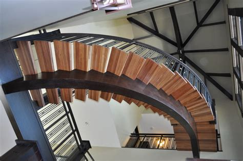 stair shapes an architect explains architecture ideas circular stairs design an architect explains