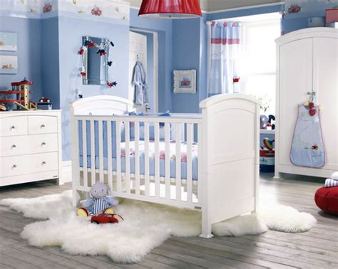 Designer Baby Products And Boys Room Ideas With Light Designer Nursery Decor