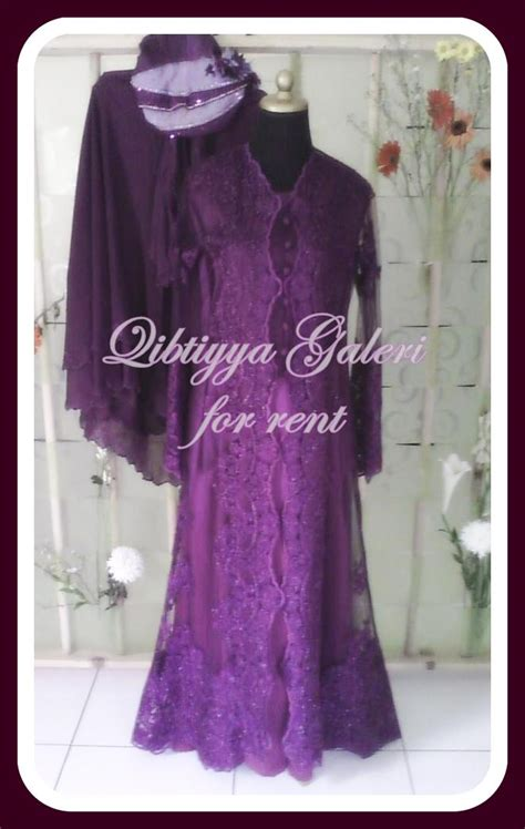 design gaun pernikahan syar i qibtiyya galeri quot always original design quot dress maker
