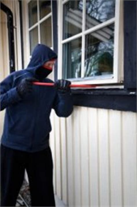 security products home window security for burglary